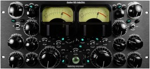shadow_hills_mastering_comp_1024